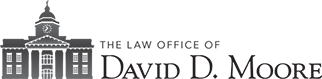 The Law Office of David D. Moore